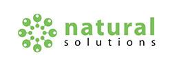 partenaire-natural-solutions
