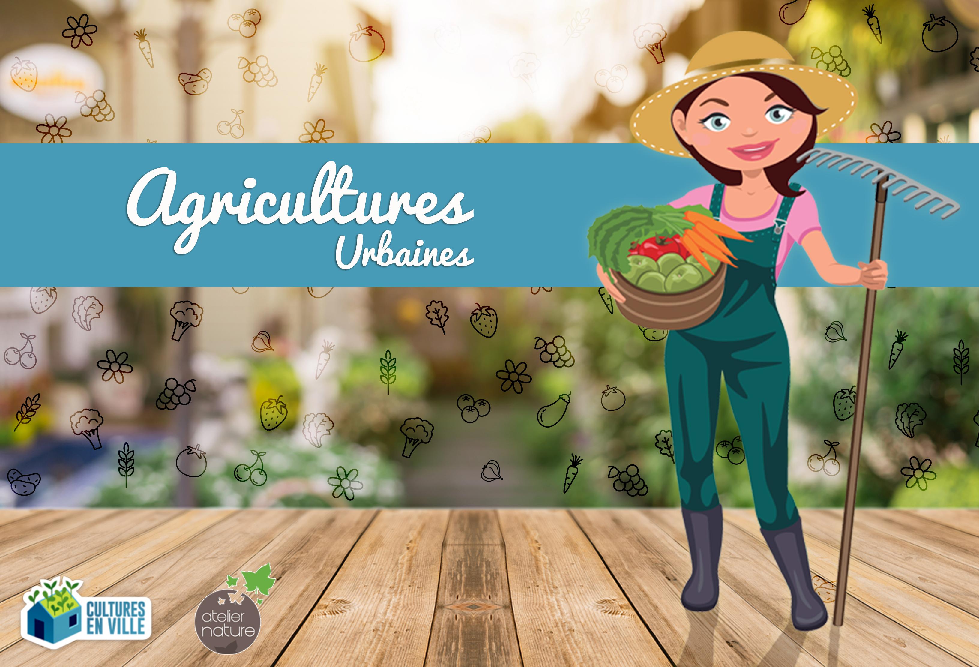 Atelier-Nature-Agricultures-Urbaines