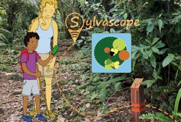 le Sylvascope